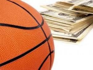 basketbal-gokken