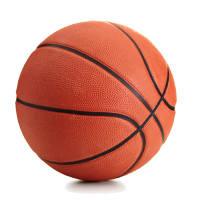 wedden-op-basketbal